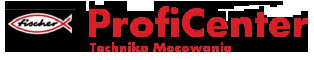 Proficenter Fischer Kraków Kołki Kotwy mocowania Systemy Samontec, systemy instalacyjne, profile FUS, szyny, FAZ II,  FBN , Bezpośredni przedstawiciel,  Chemia budowlana FIS V FIS P RG M, śruby, tarcze, Wiertła SDS SDS MAX, pręty gwintowane, Fischer Kraków bezpośredni przedstawiciel