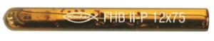 FHB II-P STANDARD
