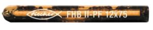 FHB II-PF